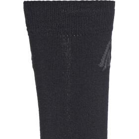 Aclima Trekking Socks jet black